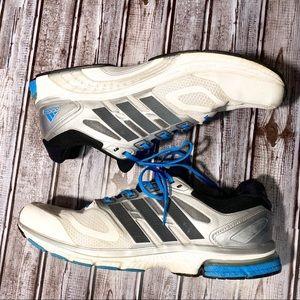 Adidas Super Nova running shoes